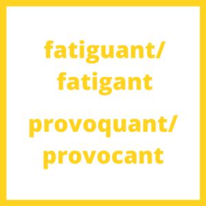 fatiguant-provocant
