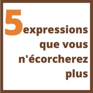 5-expressions-fautives