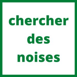chercher-des-noises