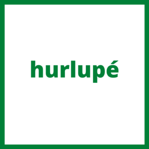 hurlupe